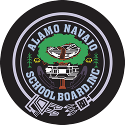 Alamo Navajo School Board